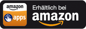 Skat für Kindle bei Amazon